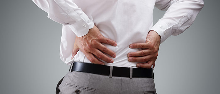 Greenville Chiropractic Care To Improve Your Range of Motion